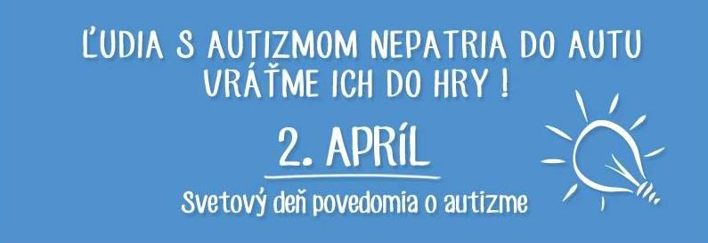 Trnava podporí Svetový deň povedomia o autizme modrým osvetlením veže  opevnenia   Trnava