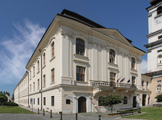 Teologická a Filozofická fakulta v Trnave