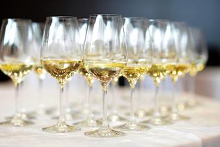 Festival Víno Tirnavia ponúkne najlepšie vína v sedemnásťročnej histórii súťaže