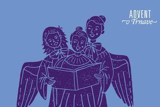 Štyri adventné koncerty spríjemnia obdobie pokoja a rozjímania