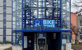 Trnavská cykloveža je už otvorená pre verejnosť