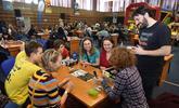 Festhry Trnava 2020 – festival hier, hračiek a zábavy