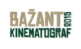 Bažant Kinematograf opäť prináša to najlepšie z česko-slovenskej kinematografie