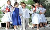 Trnavské brány sa po štrnásty raz otvoria folklóru