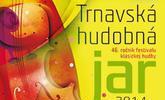 Už čoskoro sa začne Trnavská hudobná jar 2014