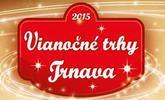 Desiatky akcií, hudba, spev, divadlo. Prinášame program Vianočných trhov 2015 v Trnave
